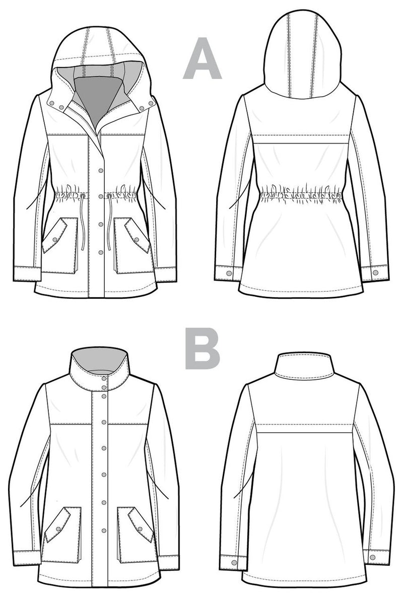 products/Kelly_Anorak_jacket_sewing_pattern_Technical_drawing-04_1280x1280_3c592a46-4a46-4f9b-bd0f-faeef95121a1.jpg