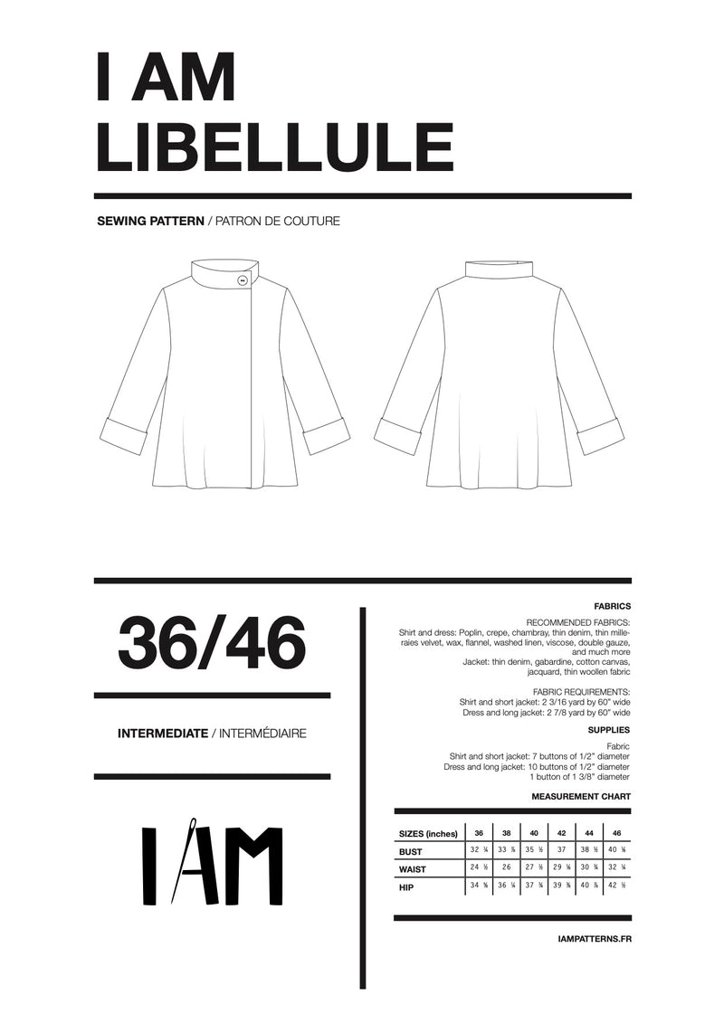 products/LIBELLULE-suppliesENG.jpg