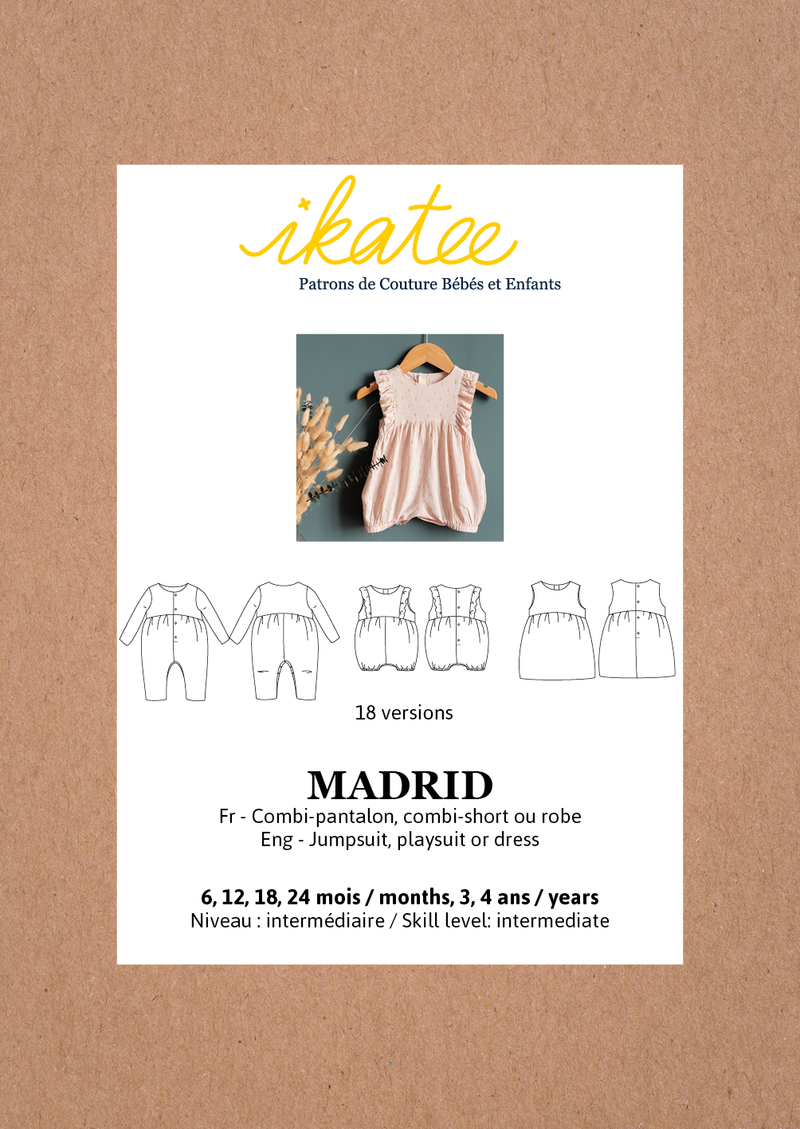 products/MADRID_17_24.png
