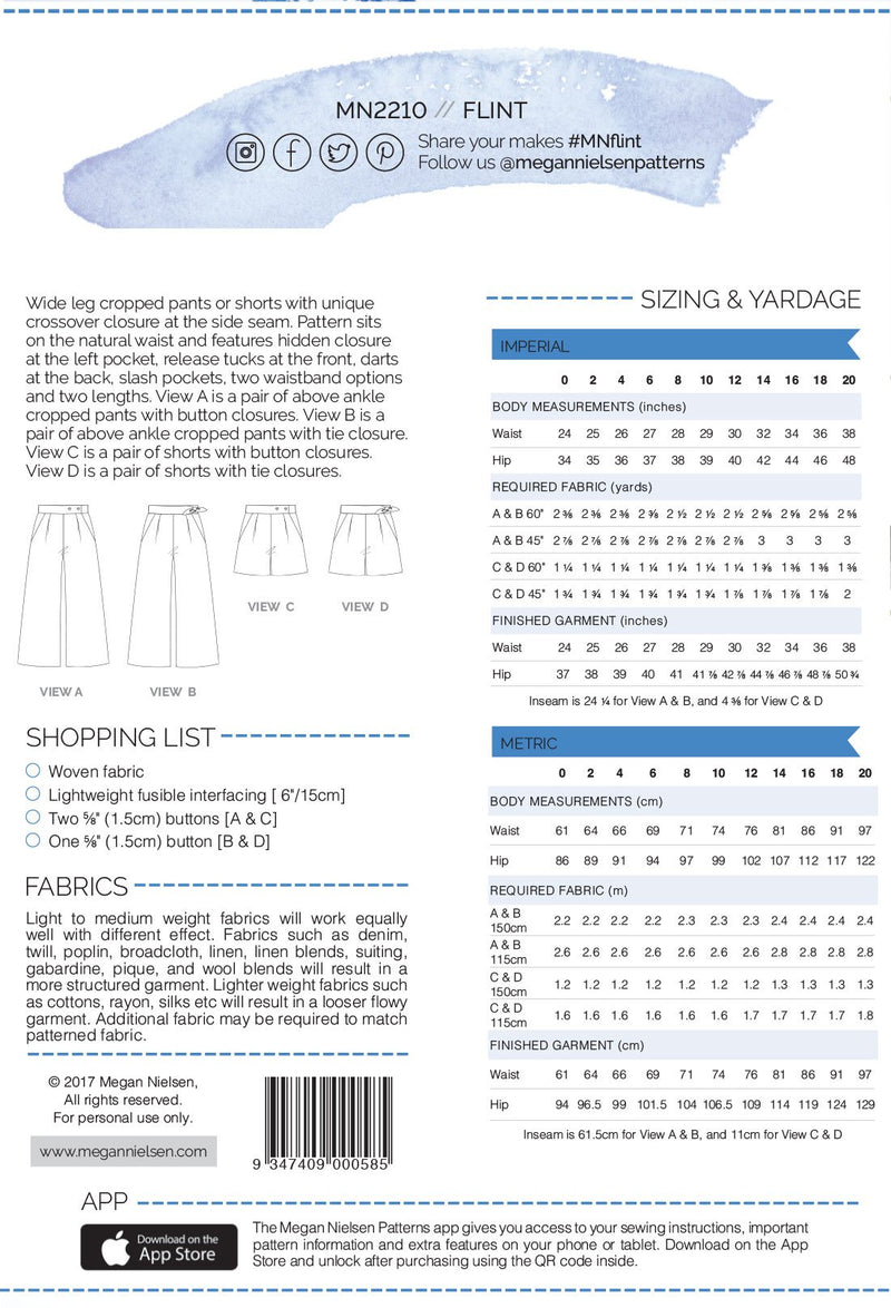 products/MN2210-Flint-envelope-web-back_a58bfa04-4fbf-49bd-a618-62bfdde214ee.jpg