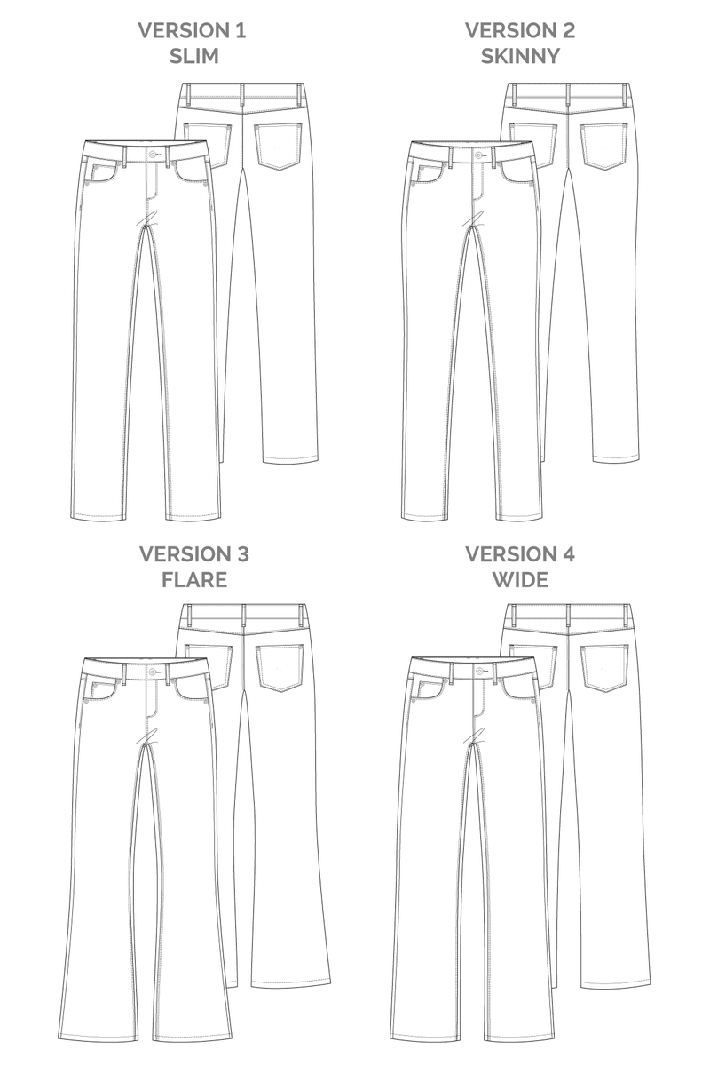 products/MN2211-variations.png