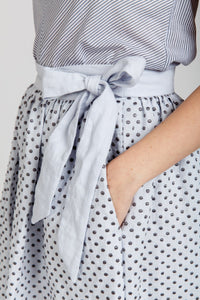Wattle Skirt - Megan Nielsen Patterns - Sewing Pattern