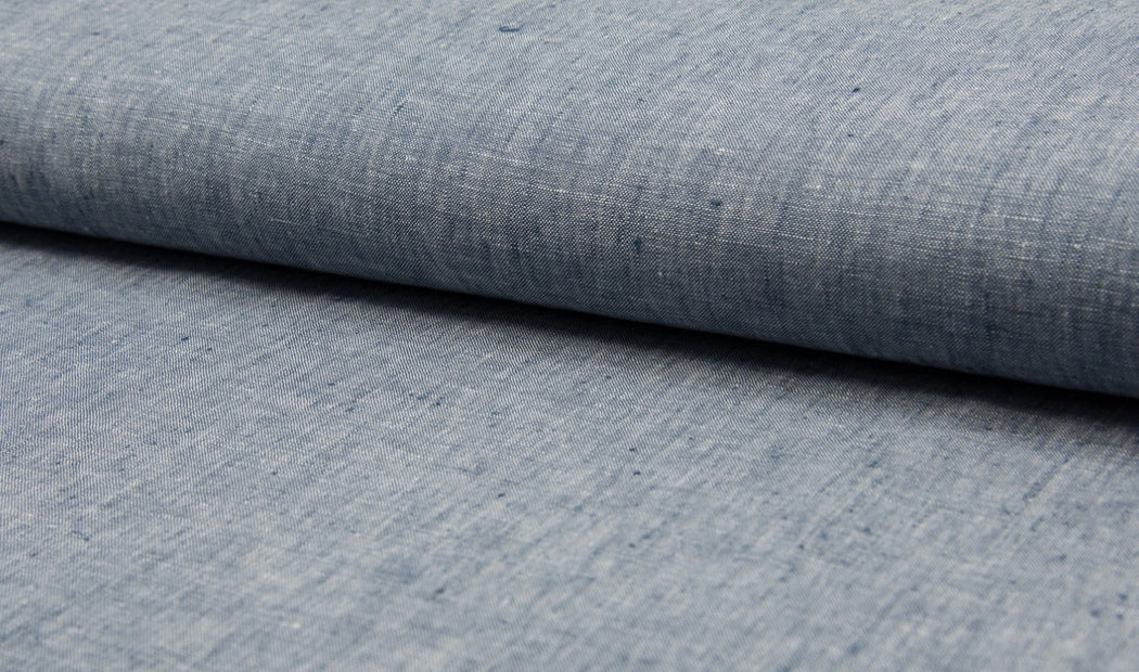 Georgio Linen - Navy