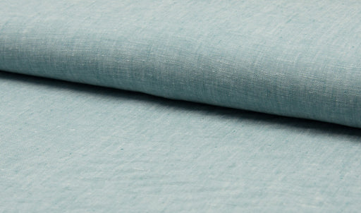 Georgio Linen - Mint