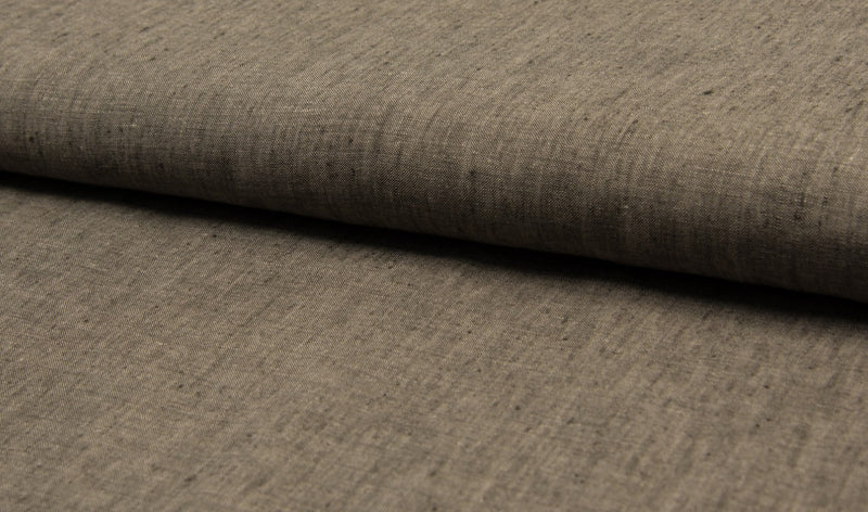 products/MR1023-055-1440-850_taupe.jpg