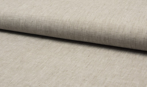Georgio Linen - Grey