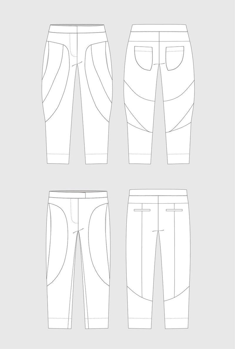 products/NEW_Darlow_Pants_-_technical_sketch-01_900x_a925e01d-f864-46e9-a16a-0199cb903ee7.jpg