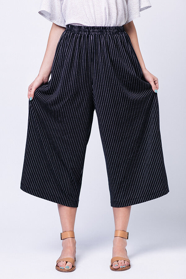products/Ninni_Culottes2.jpg