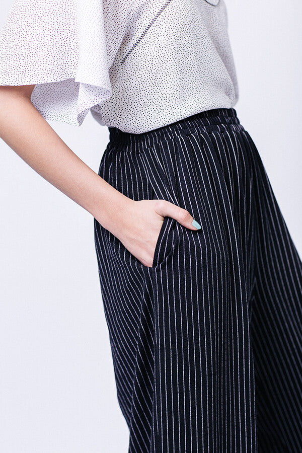 products/Ninni_Culottes4.jpg