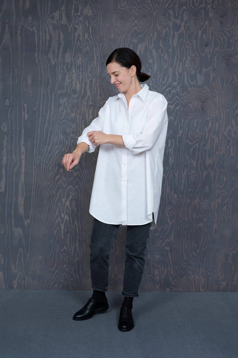 products/OVERSIZED-SHIRT-PATTERN-Tops-Paper--Swedish-u6x_1200x_b905f34e-fdf6-4a3c-b421-c8f249f2931d.jpg