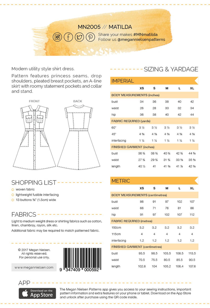 products/Pattern_Envelope_Back_2017_-_MATILDA.jpg