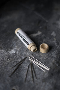 Easy Thread Needles - Merchant & Mills