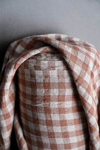 Millie Linen - European Import - Merchant & Mills