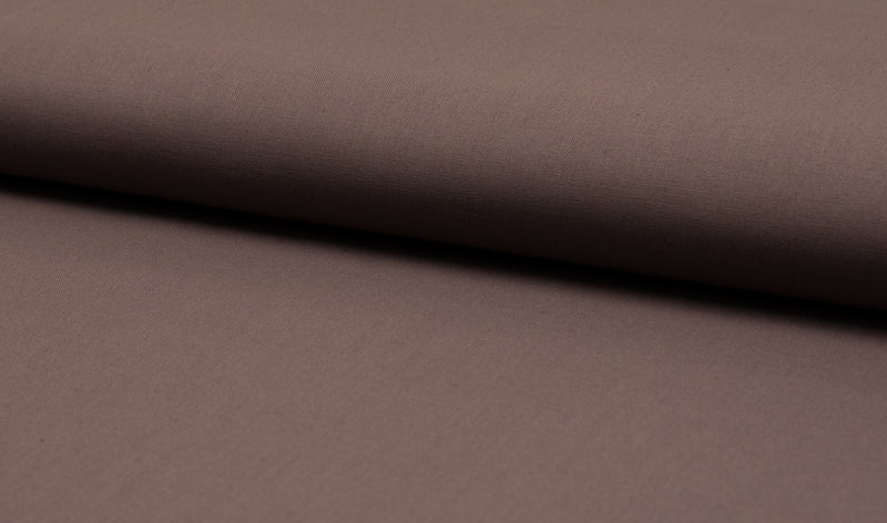 products/RS0065-256-1440-850_taupe.jpg