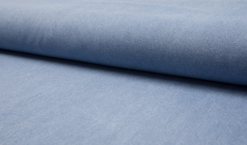 products/RS0192-002-bleached_blue.jpg