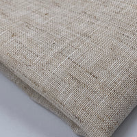 Melange Linen / rPET - Simplifi Collection - 1 Sand