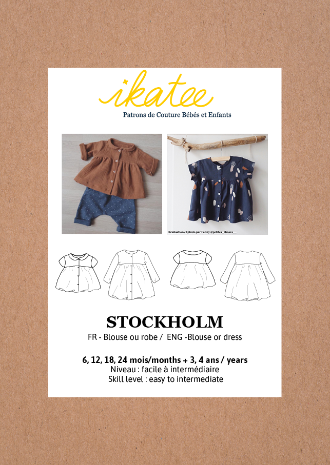 products/STOCKHOLM_17_24.png