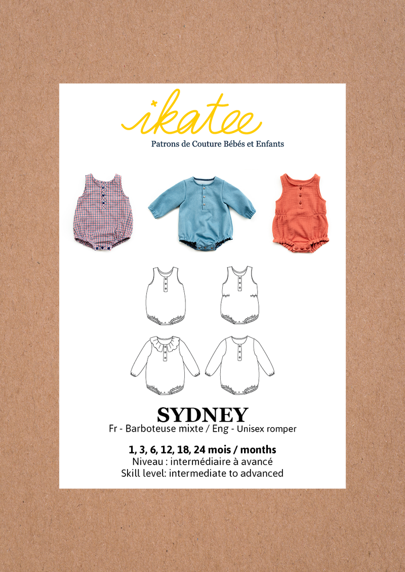 products/SYDNEY17_24.png