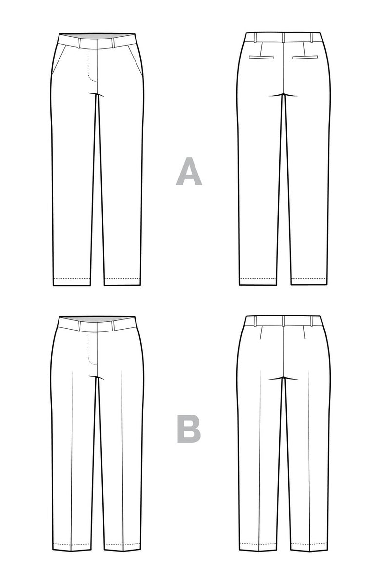 products/Sasha_Trousers_Pattern_Pants_Pattern_Technical_Flat-01-01_1280x1280_b7a00678-a953-4137-ad41-a9a81a73523c.jpg