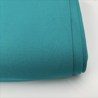 Emerald 206 - European Import - Stretch Jersey