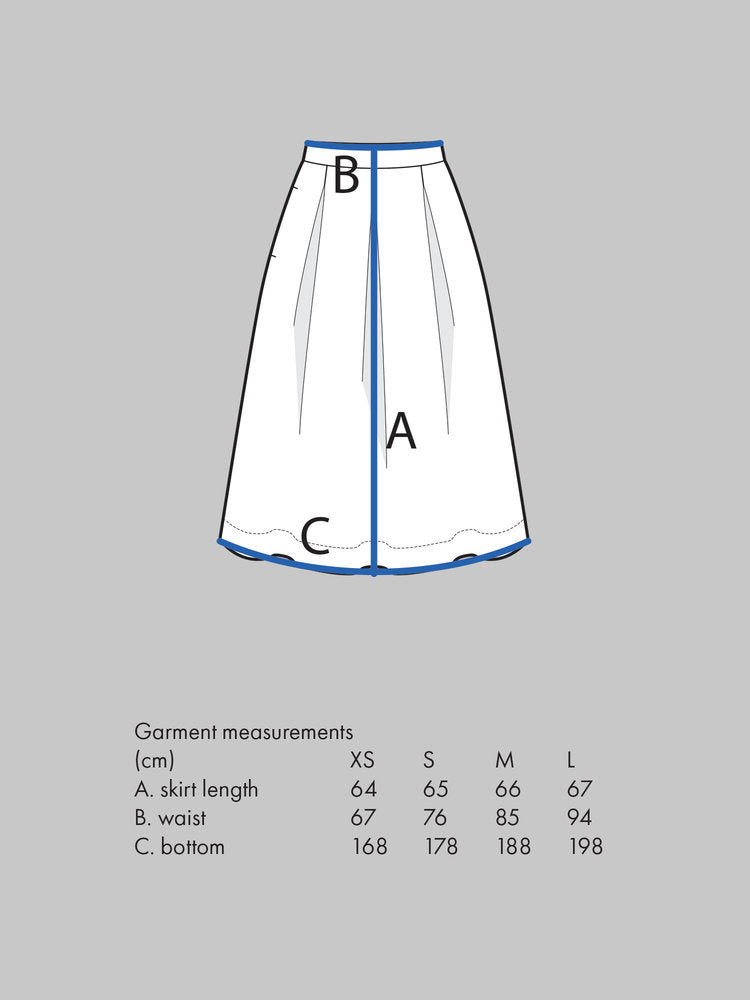 products/Skirt_measure.jpg
