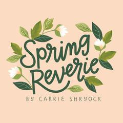 products/Spring_Reverie_logo_240x240_ebe20b40-371d-4910-940d-46c85565ecce.jpg