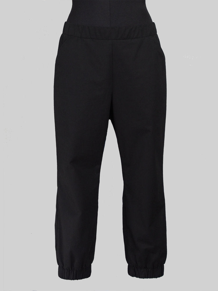 products/Trousers_front.jpg