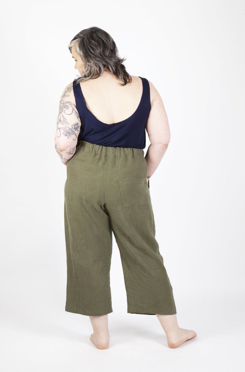 products/WEB_Crystal_olive_pant_crop_back_1024x1024_2x_c072a5f6-68d4-4266-936a-3edbabd728d0.jpg