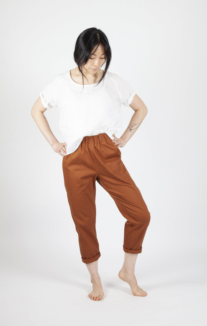 products/WEB_brown_pants_1_1024x1024_2x_5da82b30-1642-4cd6-a0ec-2c59573c5c5b.jpg