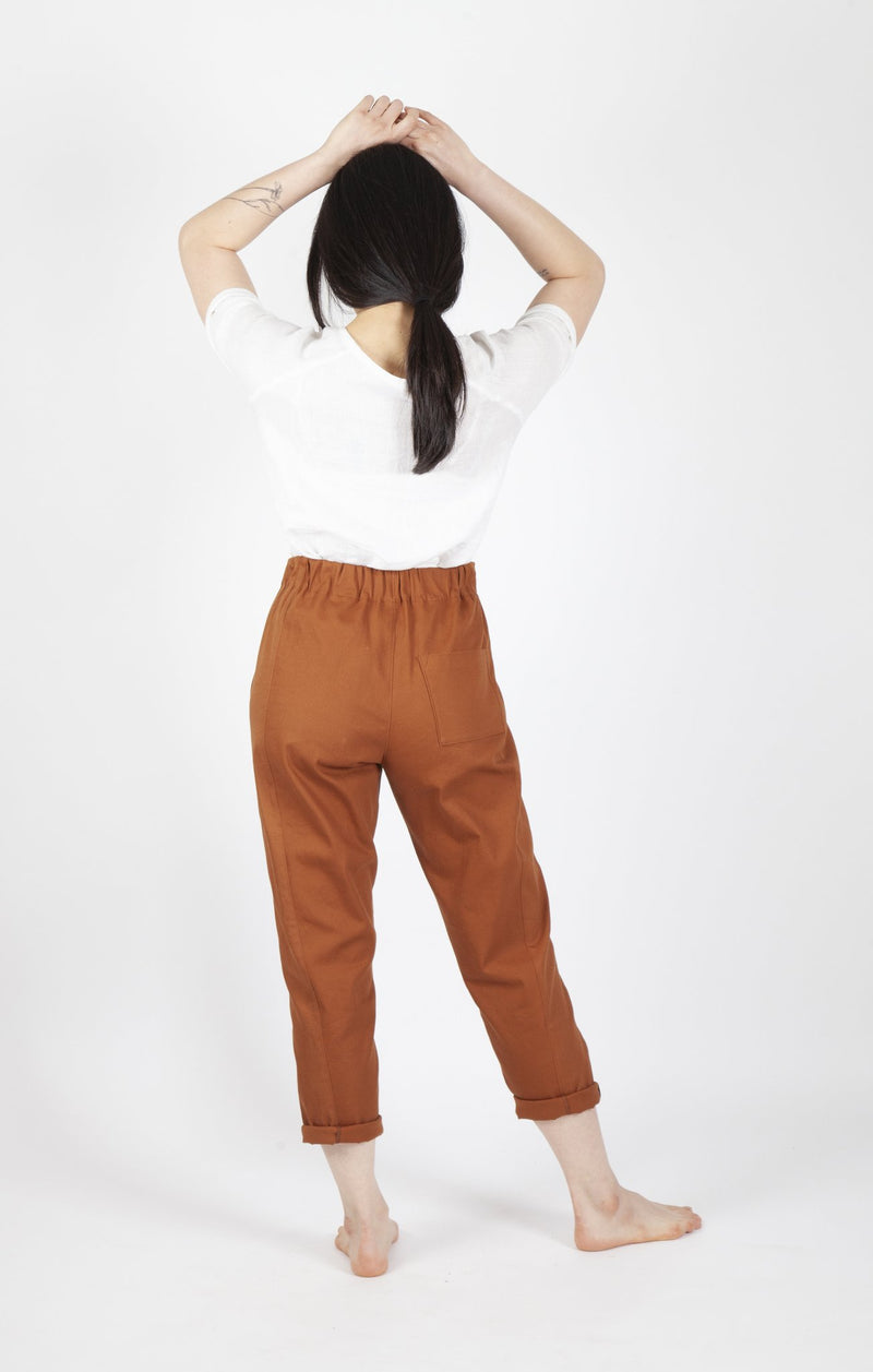 products/WEB_brown_pants_back_3_1024x1024_2x_8f6d0036-668b-42c6-b862-33c606df8024.jpg