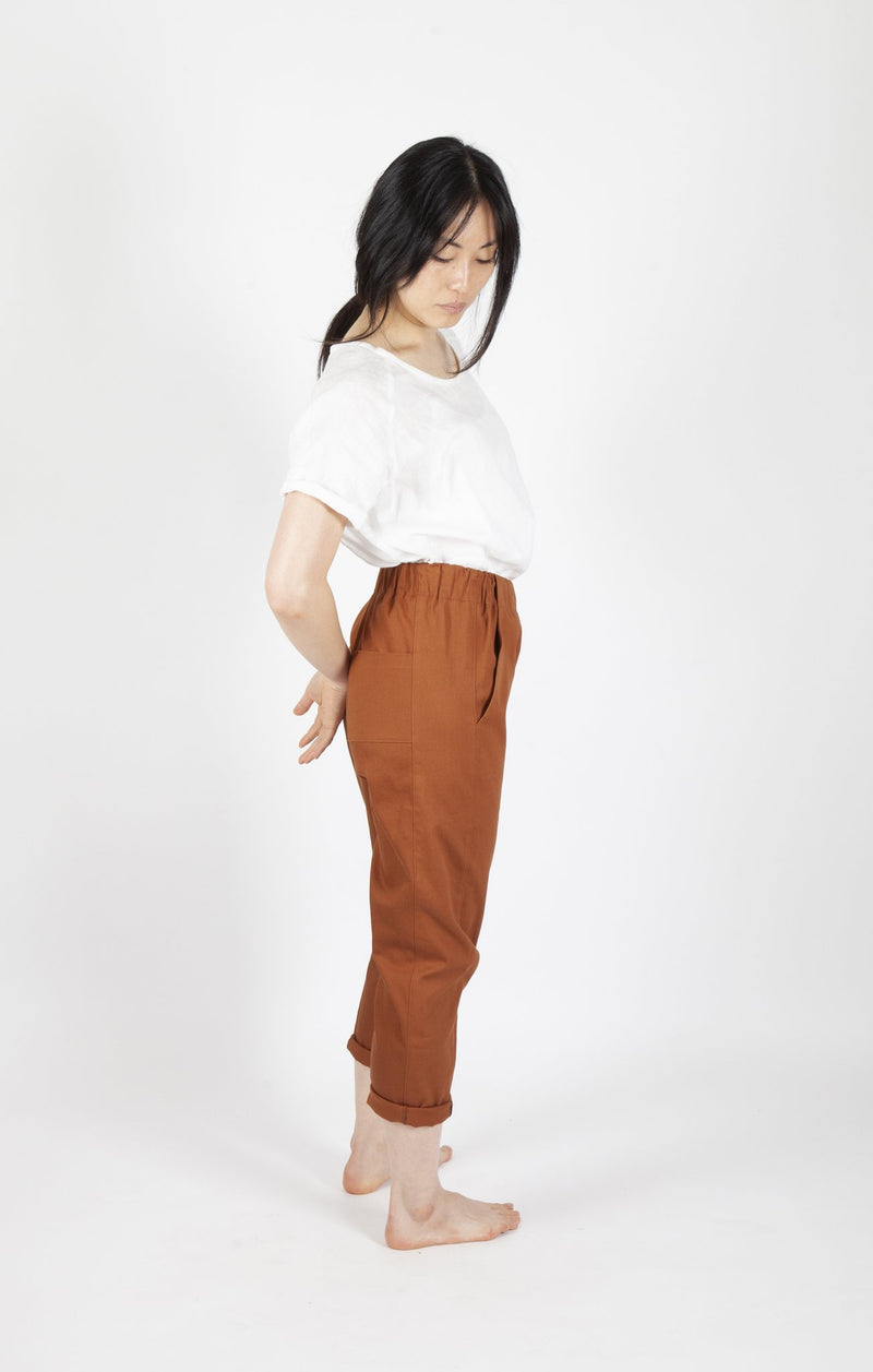 products/WEB_brown_pants_side_1024x1024_2x_213f0b70-4a4f-45f6-b77f-cc91e3a0596b.jpg