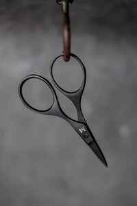 Baby Bow Scissors - Merchant & Mills