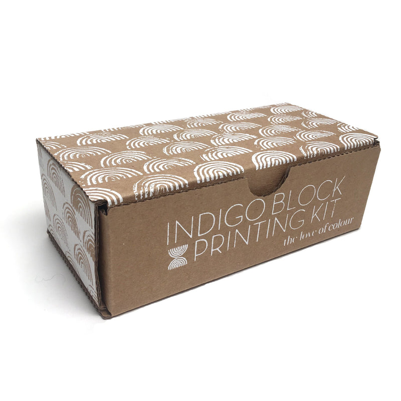 products/blockprinting-kit-box-blown-out_1024x1024_2x_2bd0c699-a180-4063-8351-55b617570e97.jpg