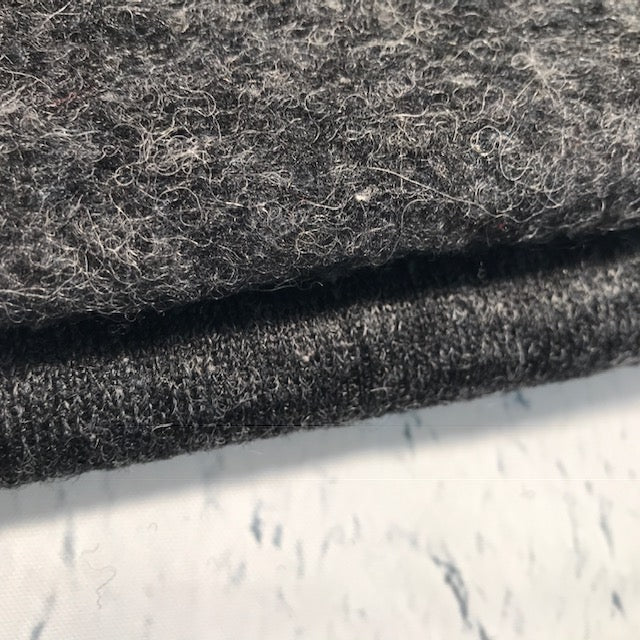 products/boiled_wool_Rs0163-268_dark_grey_da398eef-7d48-4909-8be8-2c7c76d6da34.JPG
