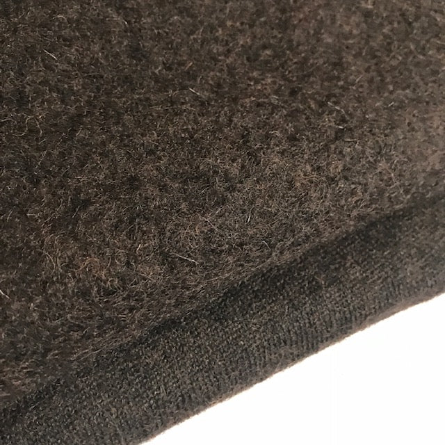 products/boiled_wool_Rs0163-358_dark_brown.JPG