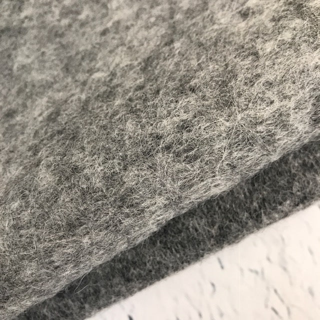 products/boiled_wool_Rs0163-365_light_grey_melange.JPG