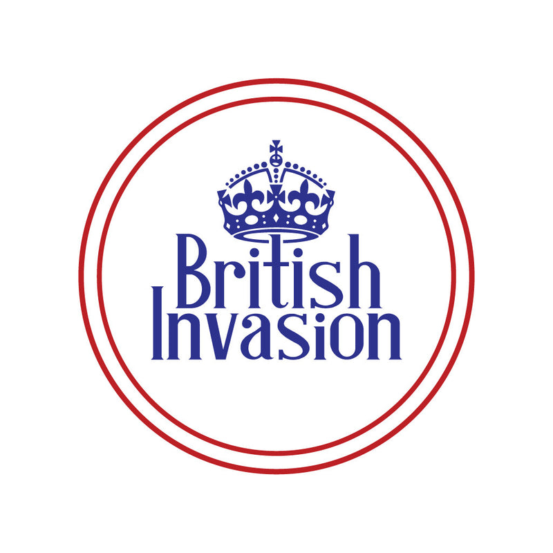 products/british-invasion-logo-color_986fa421-8d60-4fae-98fc-5e1d01f65cc7.jpg