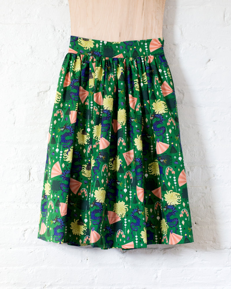 products/dragonsandlanterns_skirt_FTP_2131247c-90e4-4ee1-bf37-afc2a1b87e47.jpg