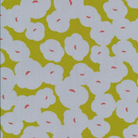 Editor - Business Class by Jessica Jones - Cloud 9 Fabrics - Rayon