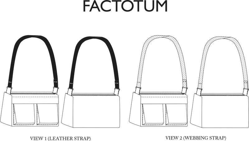 products/factotum-line.jpg