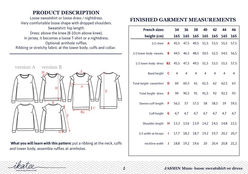 products/finished_garment.png