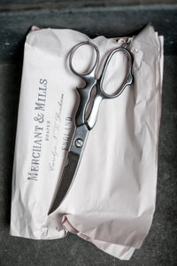 "Kitchen 8.5"" Scissors - Merchant & Mills"