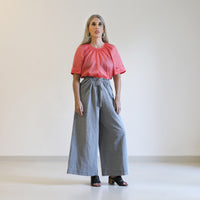 Cove Pants  #303 - Sewing Pattern - Pattern Fantastique