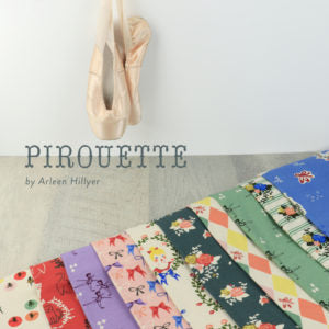 products/pirouette-tumbnail-300x300.jpg