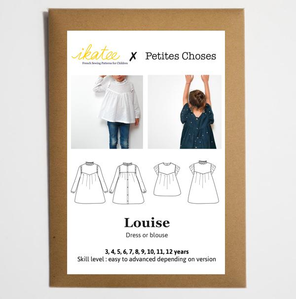 products/pochette_Louise_ENG.jpg
