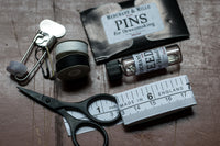 Rapid Repair Kit - Merchant & Mills
