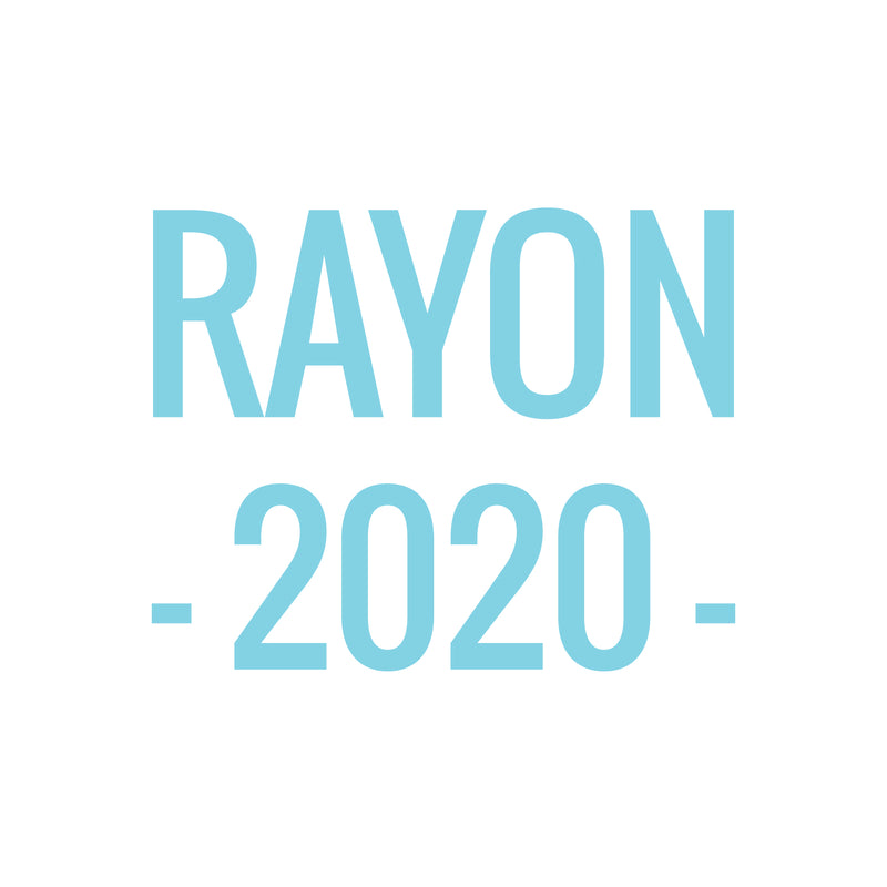 products/rayon2020logo.jpg