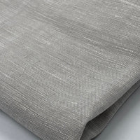 Linen - Simplifi Collection - Ice Color 10