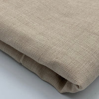 Linen - Simplifi Collection - Light Sand Color 2