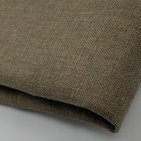 Linen - Simplifi Collection - Thicket Color 5